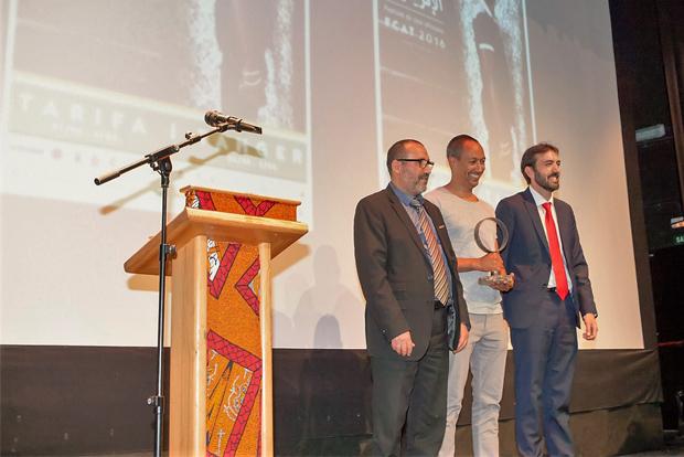 El Festival de Cine Africano alcanza los 9.000 espectadores en su vuelta a Tarifa