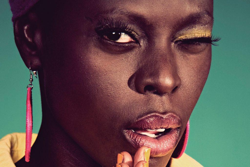 El Festival de Cine Africano 2019 hará un guiño al continente americano