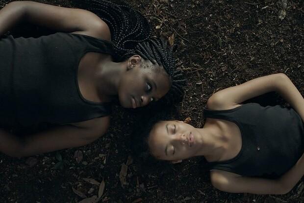 La Tercera Raíz: cine tras las huellas africanas del mestizaje en América Latina