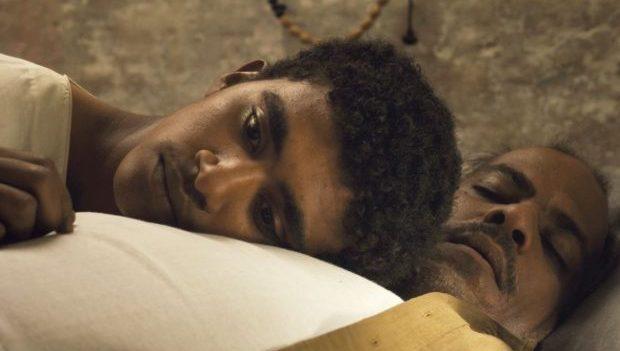 'You will die at 20': la película que abrirá el FCAT 2020