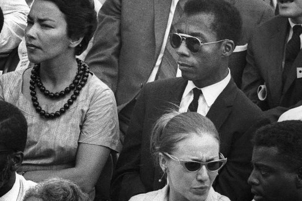 Del 'Black lives matter' al racismo en Occidente