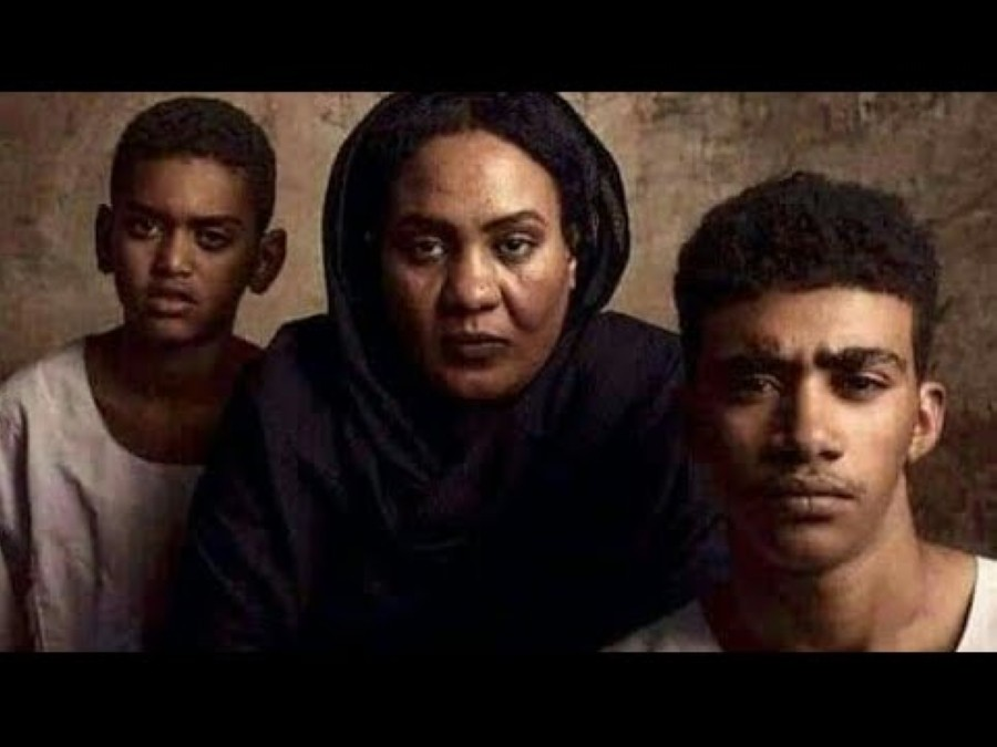Sudán