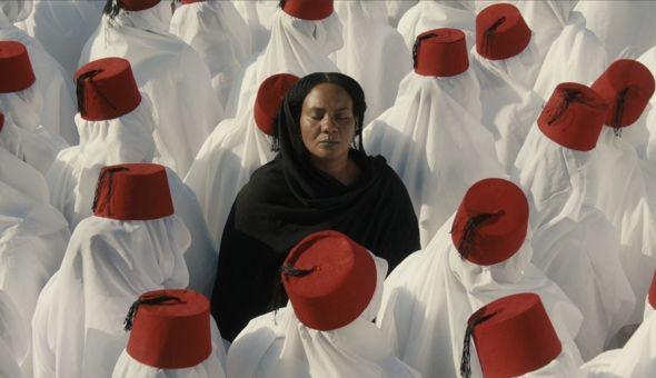 السينما السودانية تتألق في مهرجان السينما بإسبانيا وتحصد أهم الجوائز